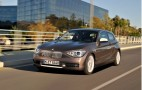 First Details On Next-Generation BMW 1-Series