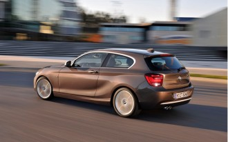 BMW Lets Select Shoppers Skip Up To 3 Payments