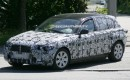 2012 bmw 1 series spy shots june 016