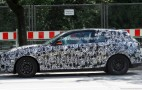 Spy Shots: 2012 BMW 1-Series Three-Door 'Shooting Brake'