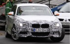 BMW M2 Trademark Talk Revived