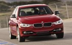 BMW On Demand USA Offers Renters A Deal On The 328i