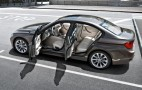 2012 BMW 3 Series Sedan, 2013 Acura RDX Get IIHS Top Safety Pick Awards