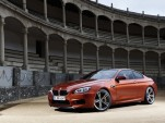 BMW May Have Fudged Sales Stats To Remain #1 Luxury Brand