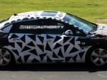 2012 buick delta ii compact sedan nurburgring spy shots june 004
