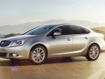 Play 'Quest For The Keys' And Win A New Buick Enclave, LaCrosse, Regal, Or Verano