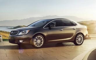 Saab Reorganizes, Buick Prices Verano, Jaguar C-X16 Bows: Car News Headlines