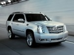 Bob Lutz: Volt's Electric Tech Should've Gone Into Escalade First