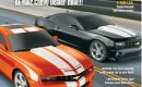 GM Performance Parts 2011 Catalogue