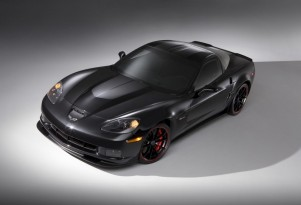 Marco Simoncelli Dead, 2012 Chevrolet Corvette, Saab Story: Car News Headlines