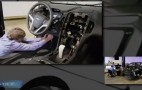 New Video Shows You What's Inside Your 2012 Chevy Volt