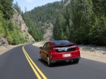 Today's Volt Update: GM Buyback, Owners Rally, Sales Goal Unmet