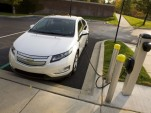 2012 Volt Cheaper To Own Than 2012 Leaf, Says Kelley Blue Book