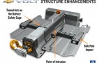 NHTSA: Chevy Volt Battery Pack Fix OK, Ends Investigation