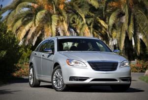 2012 Family Vehicles: 20 Under $20,000