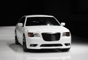 Chrysler SRT Unit Invites Influencers To New York Auto Show [Video]