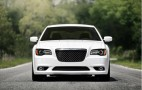 Demand For 8-Speed Prompts Chrysler To Stop Pre-Orders On 2012 Charger, 300: Report