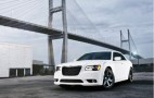 2012 Chrysler 300, August Car Sales, VW Nils: Car News Headlines