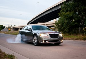 Chrysler And Pure Detroit Argue Who's More Imported