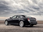2011-2012 Chrysler 300, Dodge Charger: Recall Alert