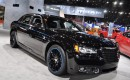 Mopar Chrysler 300 '12