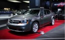 Dodge Renames Trims For 2012, But They're No Less Confusing