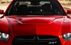 Dodge Charger, Challenger SRT8 To Get 570-HP Supercharger In 2012: Exclusive