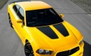 2012 Dodge Charger, 2012 VW GTI, 2013 Hyundai Genesis Coupe: Today's Car News