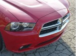 2012 Dodge Charger SXT