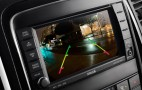 Car Rearview Camera Ruling Delayed Again
