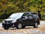 2012 Chrysler, Dodge, Jeep Vehicles: Recall Alert