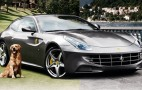 2012 Ferrari FF Neiman Marcus Edition Sells Out... In 50 Minutes