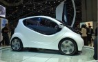 Video: Tata Pixel Concept... You Spin Me Right Round Baby