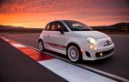 Nissan Recall, 2012 Fiat 500 Abarth, Chevrolet Volt: Car News Headlines