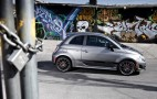 2012 Fiat 500 Abarth Officially Sold Out To Dealers