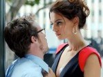 Sexy 2012 Fiat 500 Abarth Ad Gets The Pop-Up Video Treatment