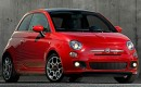 Fiat Unveiling 500-Based Wagon At 2012 Geneva Auto Show