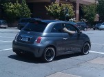 Chrysler Admits: Electric Fiat 500 Is Compliance Car We Don't Want To Make