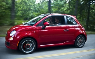Seven Car Brands With Bad Reputations For Quality