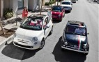 2012 Fiat 500 Cabrio: When Less Money Gets You More