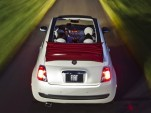 Can A Fiat 500 Station Wagon Save Fiat In The U.S.?