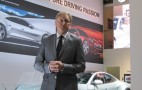 Fisker Karma Customer Deliveries: Maybe October, Or November?