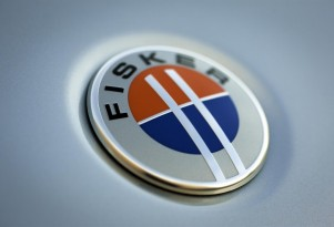 Fisker Loan Woes: Bump In The Road, Or A Big Pothole?