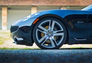 Dream About Ordering A 2012 Fisker Karma? We Show You How It's Done (Video)