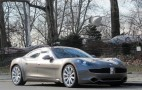 Could A123 Systems' Buyer Wanxiang Be Fisker's Next Investor?