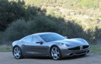 338 Fisker Karmas Wrecked By Sandy Waiting For Recall Parts