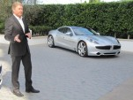 Fisker Misses DoE Loan Payment; House Hearing Tomorrow