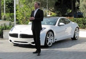 Down To The Wire: Fisker Wants Partner By Next Month