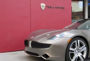 Dead Fisker Karmas: One May Be A Fluke, But Is Two A Trend?