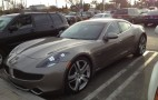 Will Fisker Get Help From Wanxiang, New A123 Systems Owner?